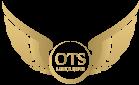 omnitransportationservice